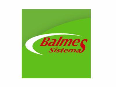 www.balmesistemas.com