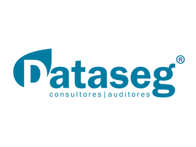 www.dataseg.es