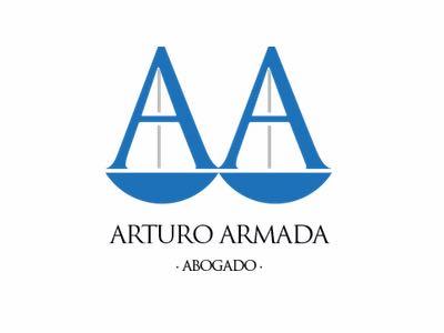 www.arturoarmada.es
