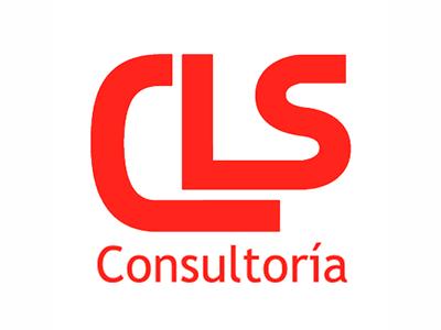 www.clsconsultoria.com