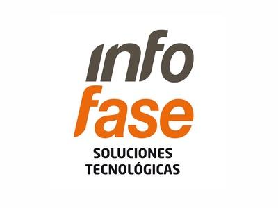 www.infofase.net