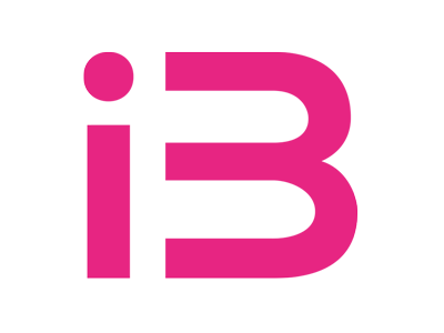 www.ibonnet.com